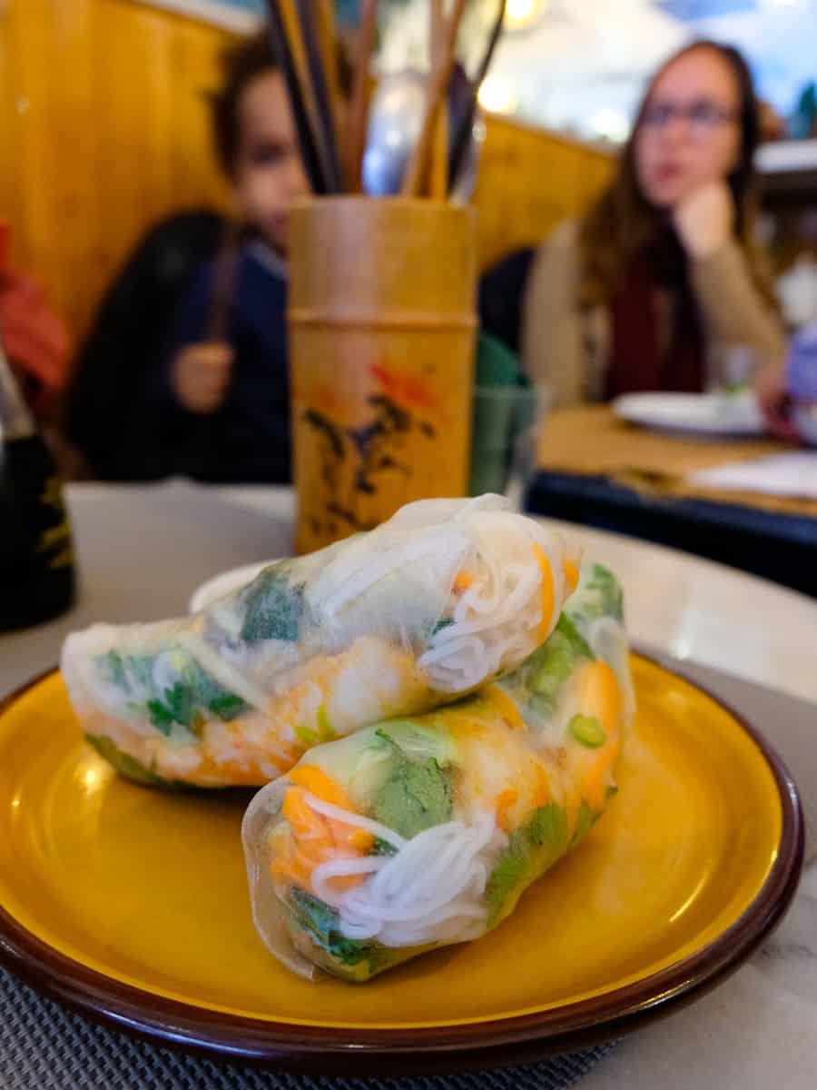 thuy-long-restaurant-vietnamien-montparnasse-rue-vaugirard-7