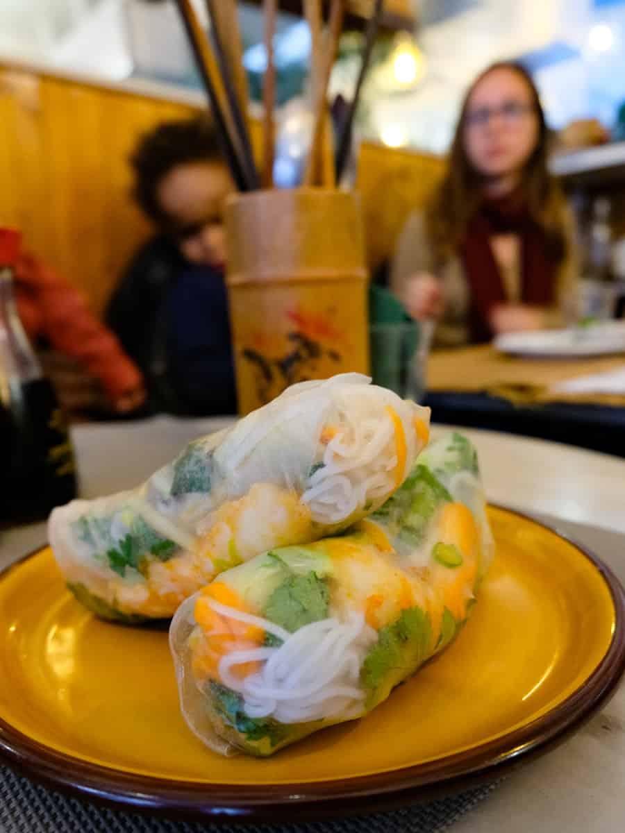 thuy-long-restaurant-vietnamien-montparnasse-rue-vaugirard-9