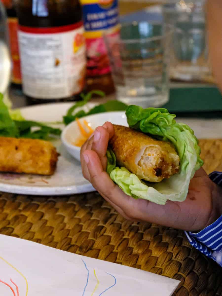 thuy-long-restaurant-vietnamien-montparnasse-rue-vaugirard
