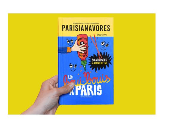 guide-boui-bouis-paris-restaurants-pas-chers-paris