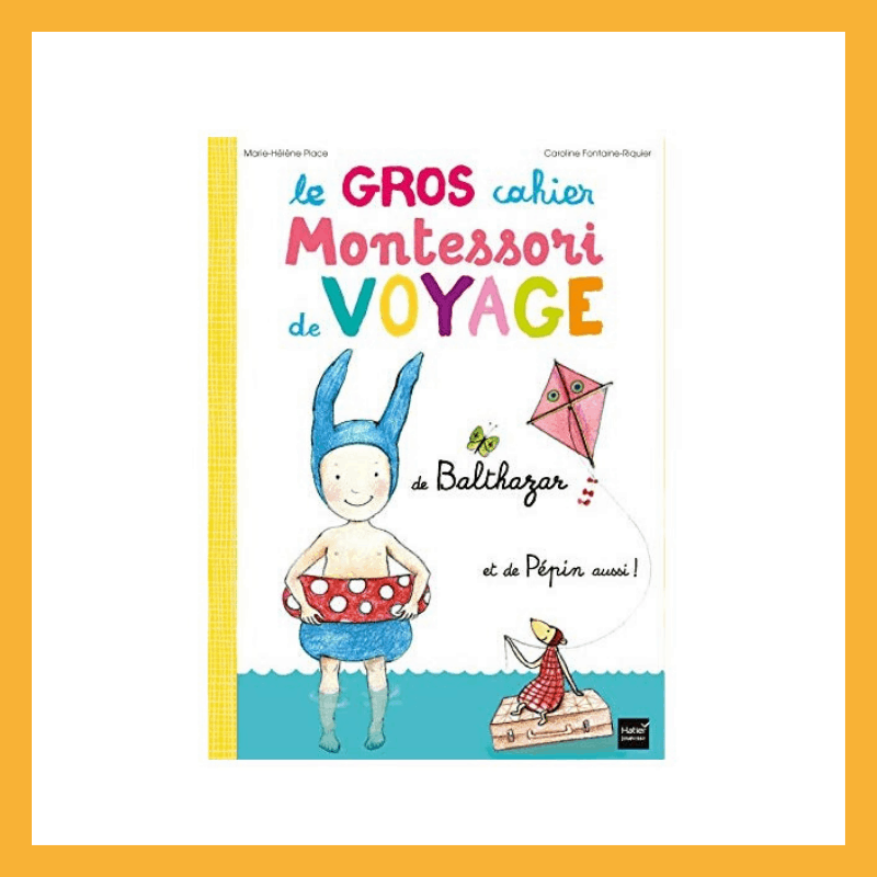 activites-avion-enfants-4-ans-vol-long