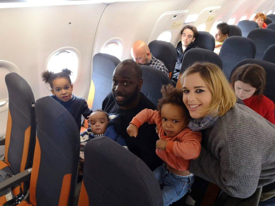 avion-enfants-activites
