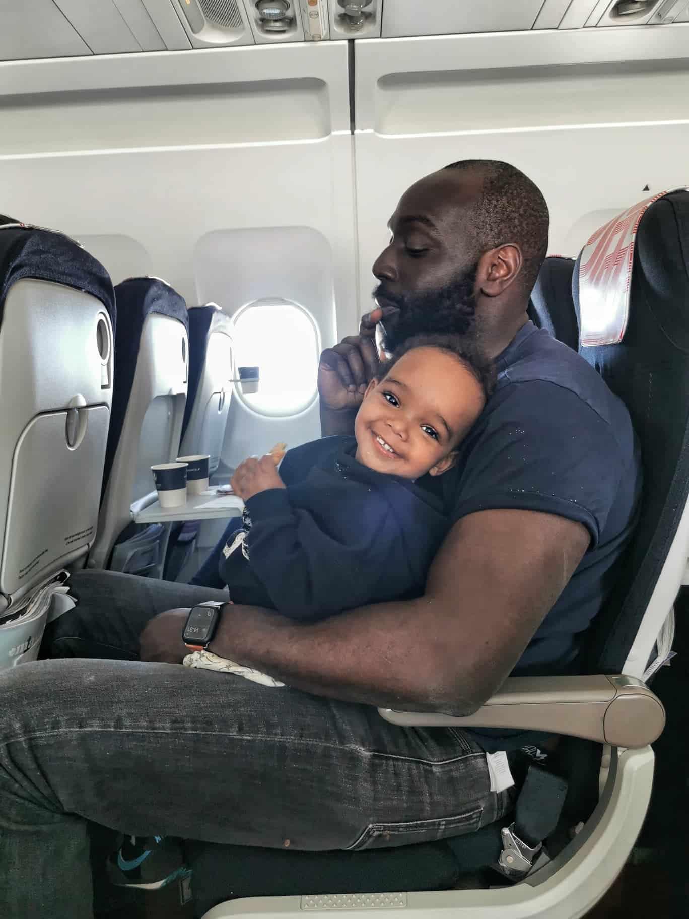 avion-jeu-des-enfants-activites