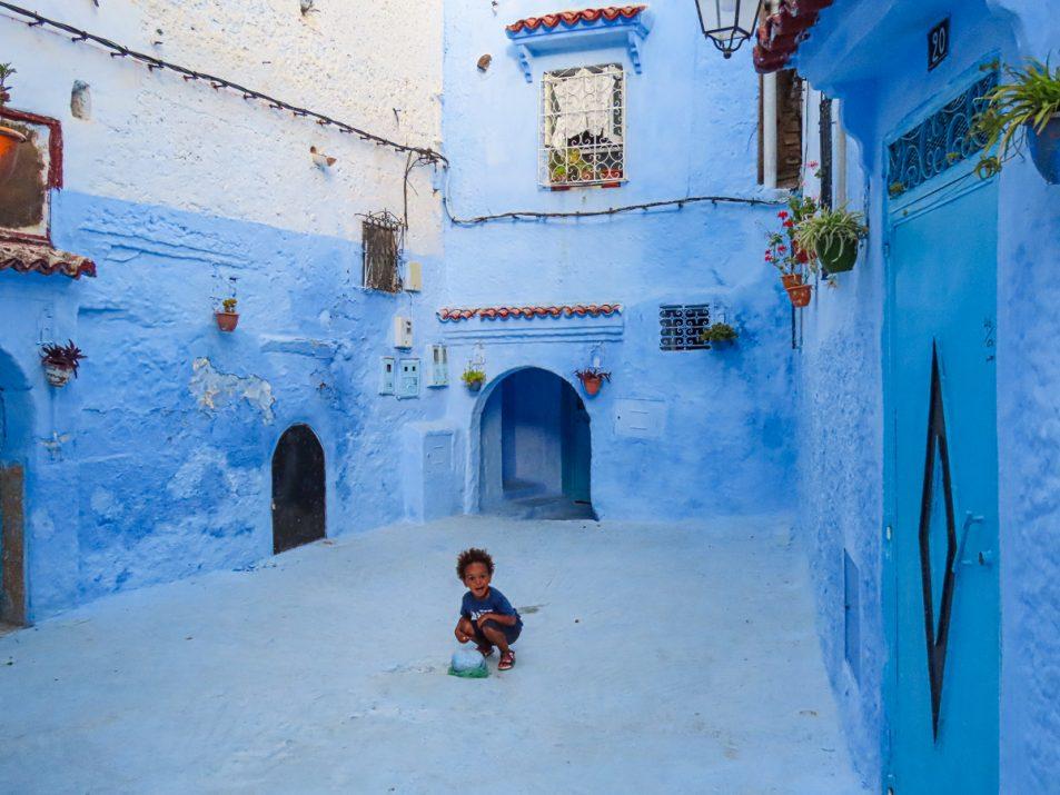 chefchaouen-maroc-visiter-famille