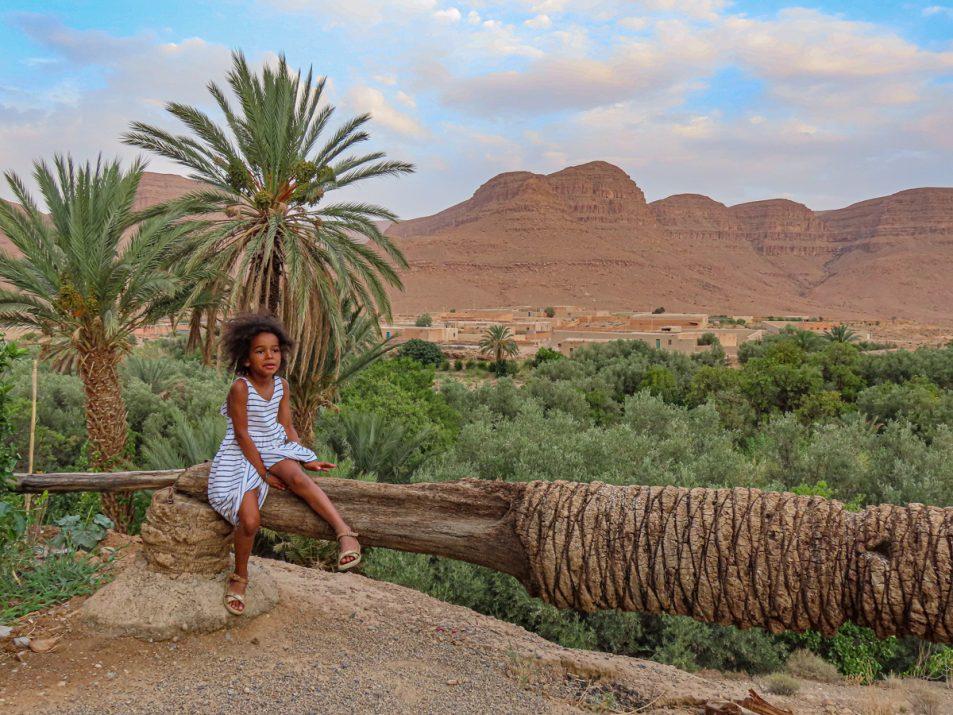 road-trip-maroc-gorges-du-ziz-luna-del-fuego