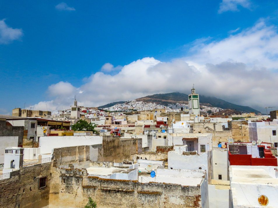 tetouan-maroc-medina-visiter