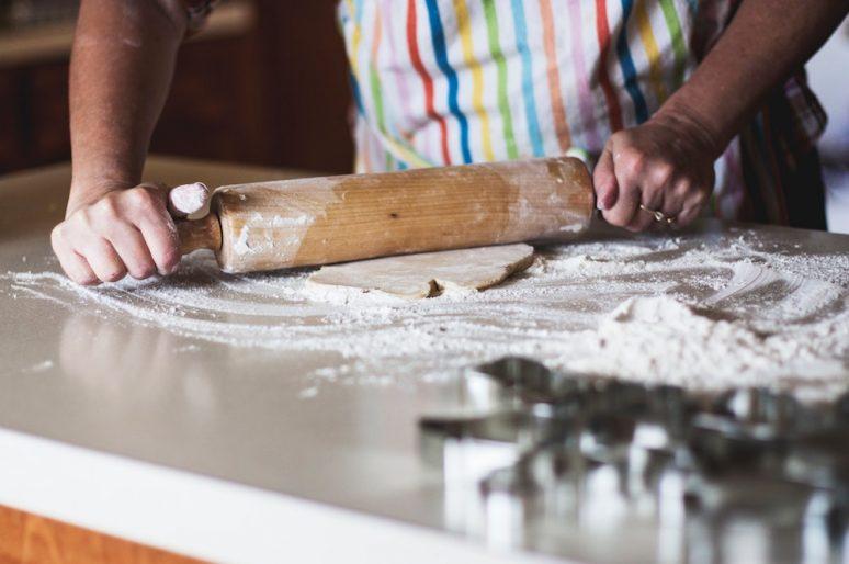 Confinement : 40 activités à faire chez soi – Précis du Confiné Libéré
