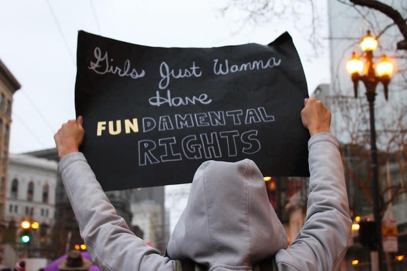 feminisme-livres-podcasts