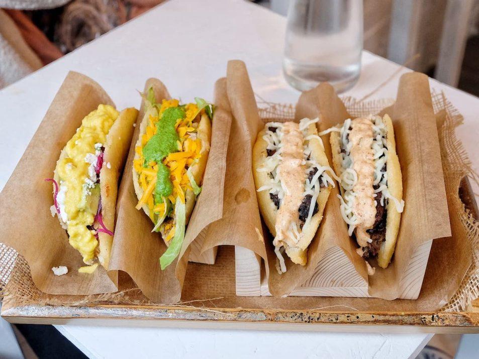 mikopuy-streetfood-venezuelienne-paris-14eme