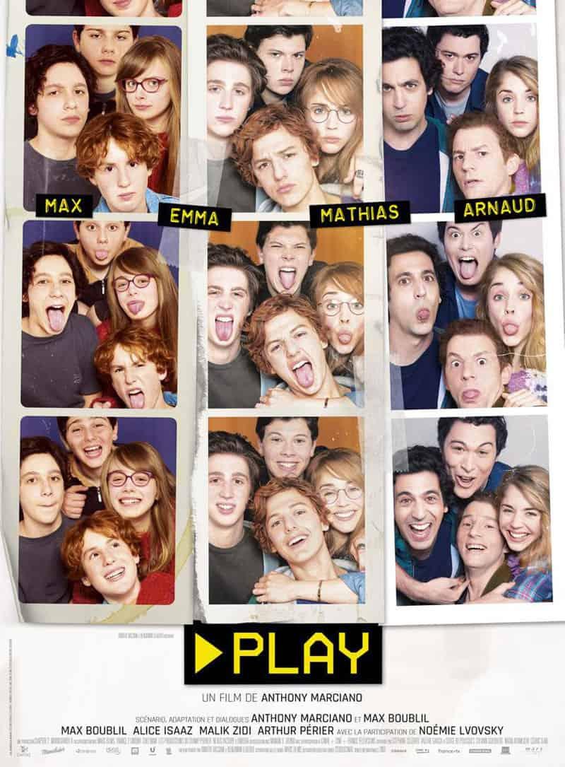 affiche-film-play-feel-good