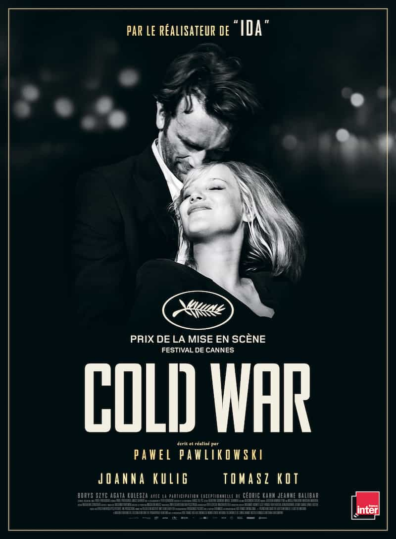 film-cold-car-feel-good-movies