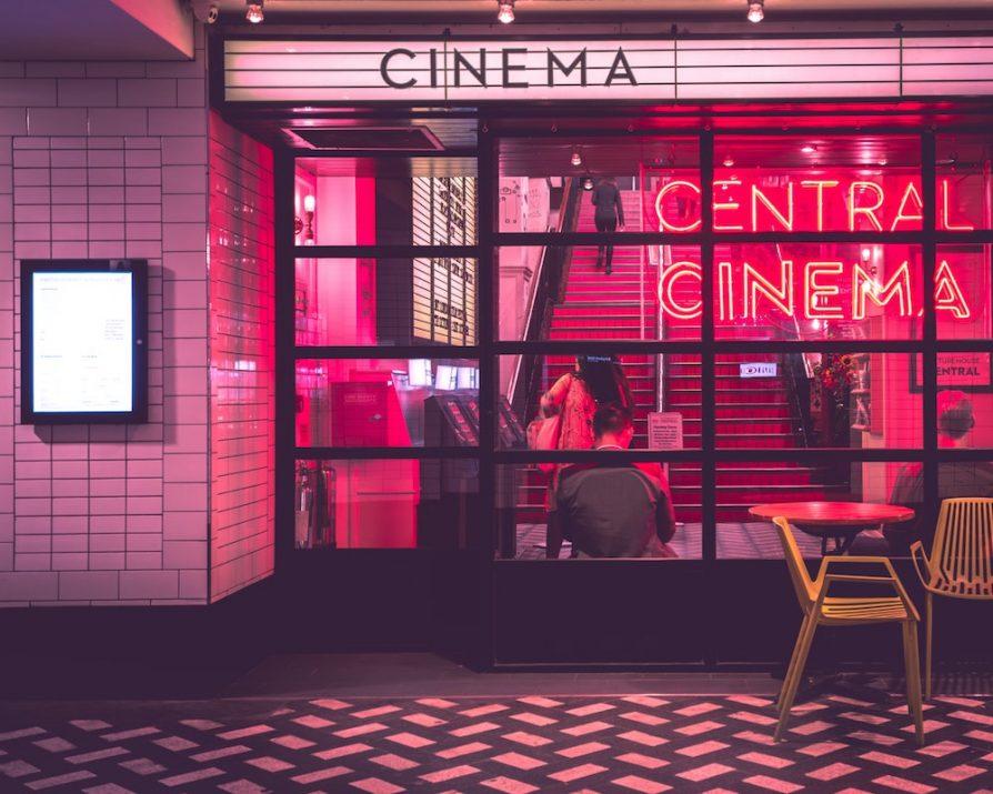 films-feel-good