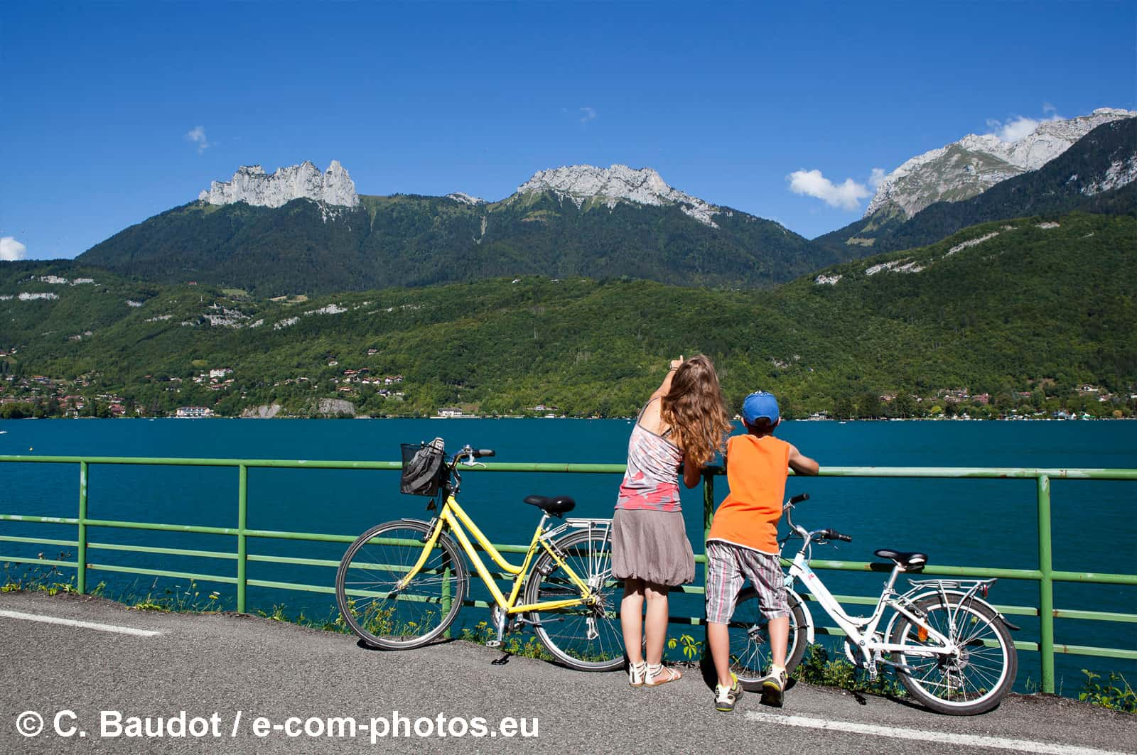 itineraire-velo-france-voie-verte-lac-annecy-panorama