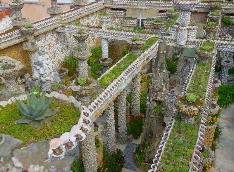 jardin-rosa-mir-lieux-insolites-france