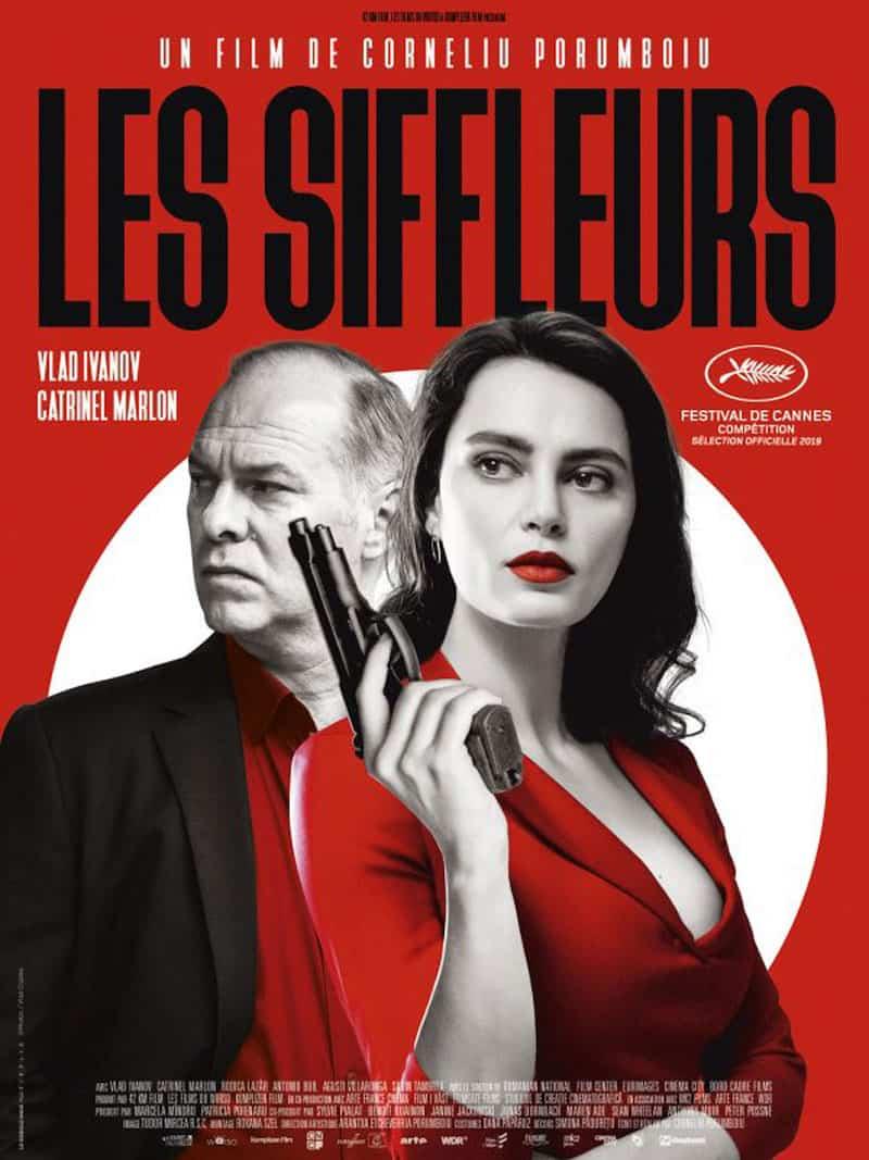 les-siffleurs-feel-good-movie
