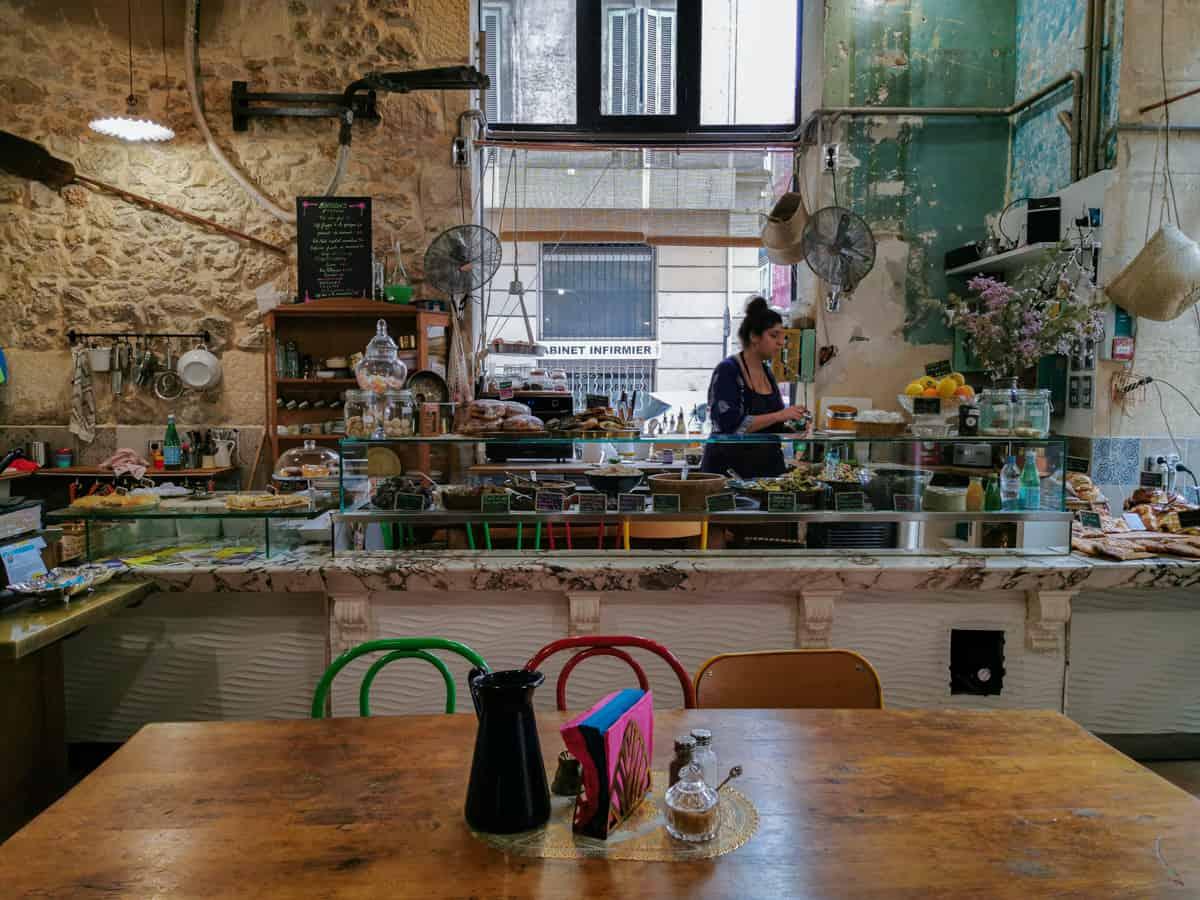 marseille-balady-egyptien-boulangerie-restaurant-4