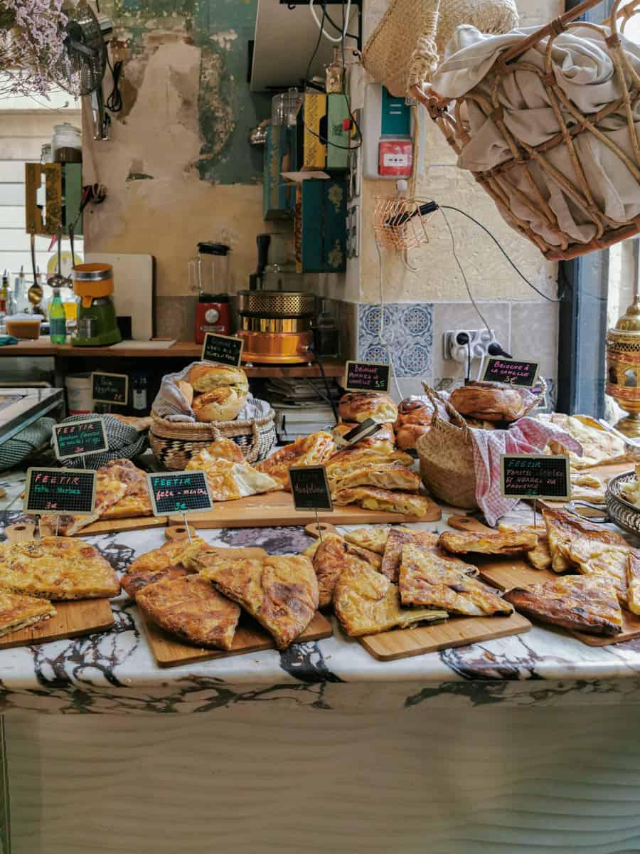 marseille-balady-egyptien-boulangerie-restaurant-6