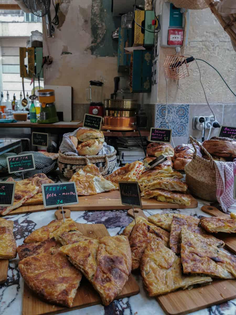 marseille-balady-egyptien-boulangerie-restaurant-7