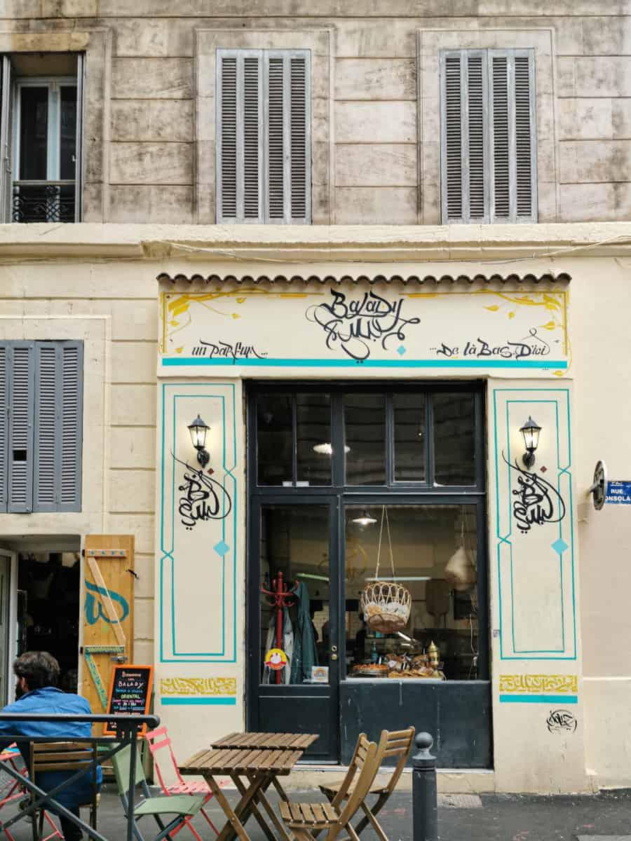 marseille-balady-egyptien-boulangerie-restaurant-8