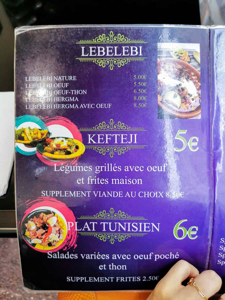 marseille-chez-yassine-restaurant-pas-cher-boui-boui-tunisien-10