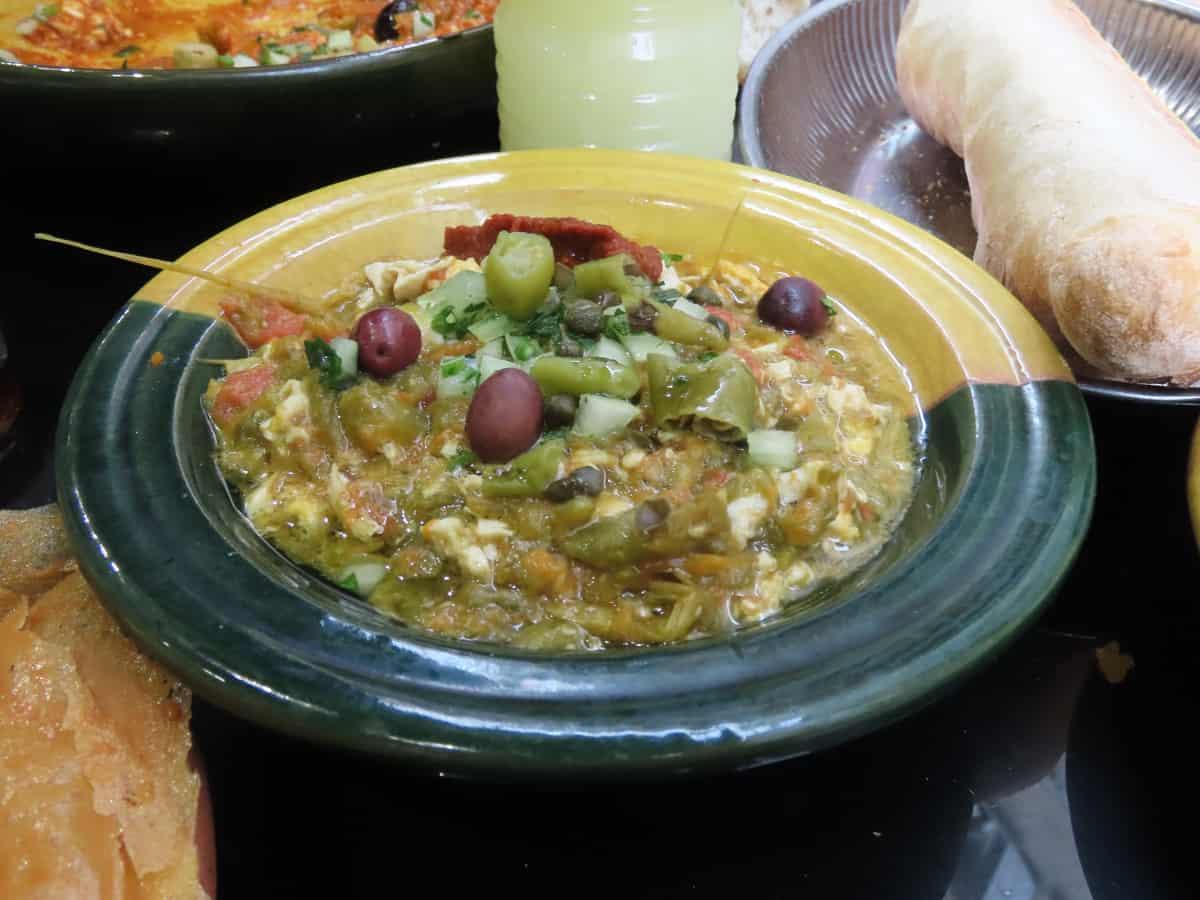 marseille-chez-yassine-restaurant-pas-cher-boui-boui-tunisien-5