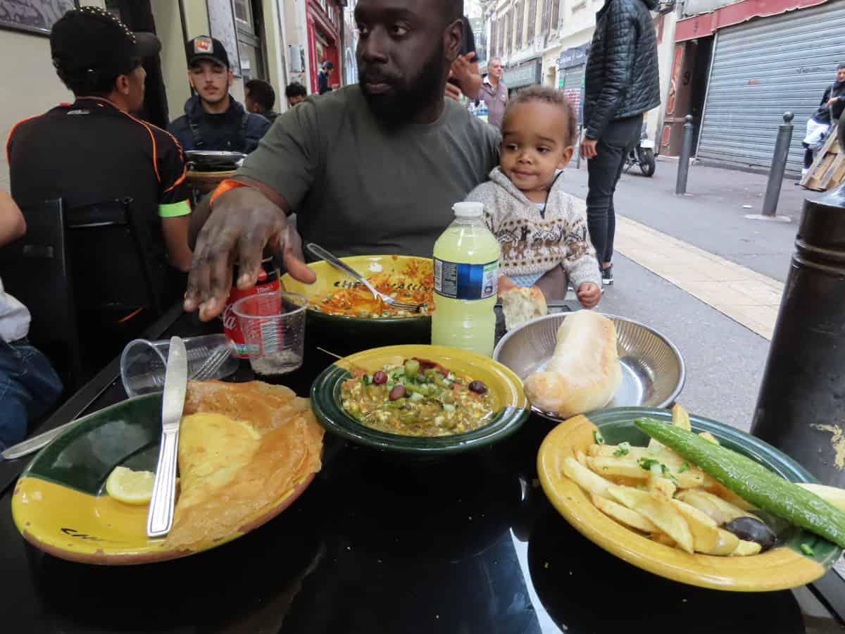 marseille-chez-yassine-restaurant-pas-cher-boui-boui-tunisien-9