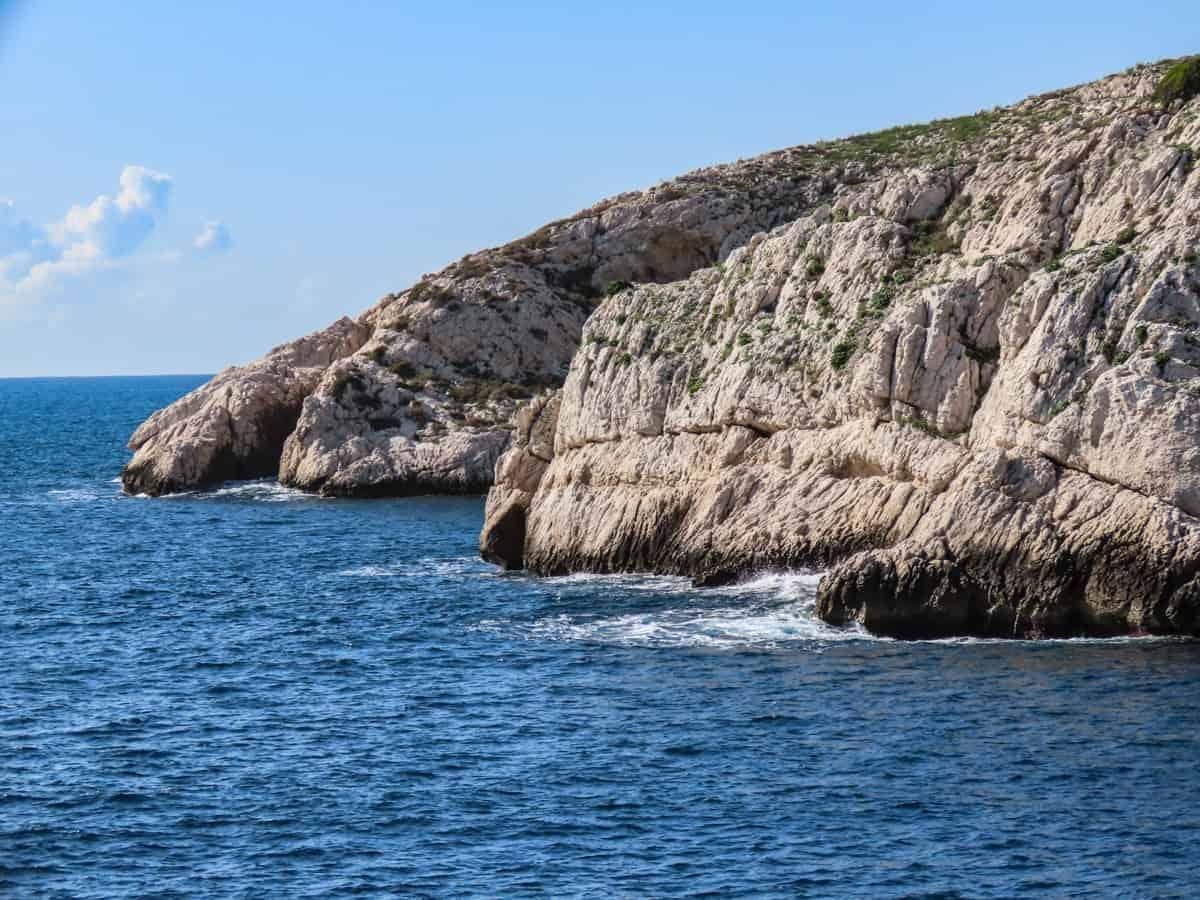 marseille-ile-du-frioul-bateau-visiter-26