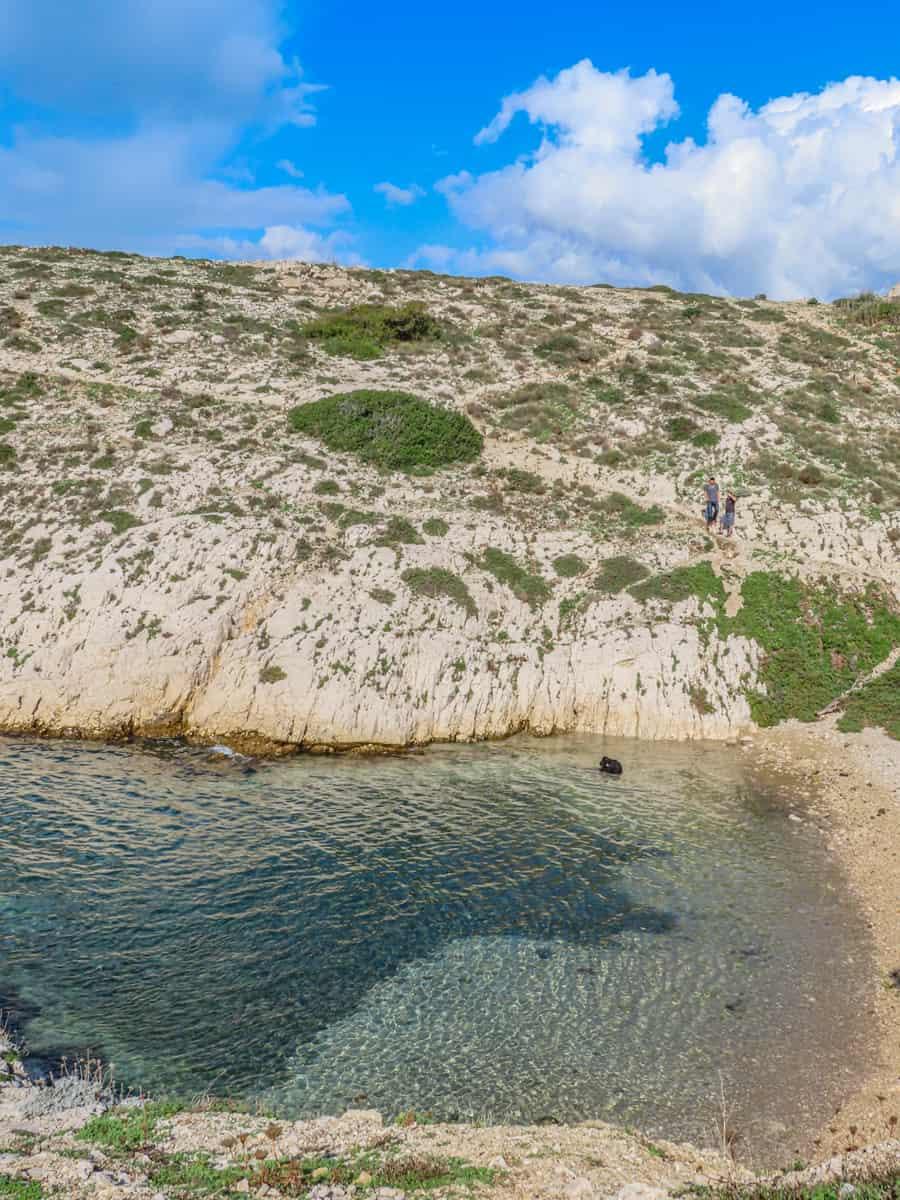 marseille-ile-du-frioul-bateau-visiter-29