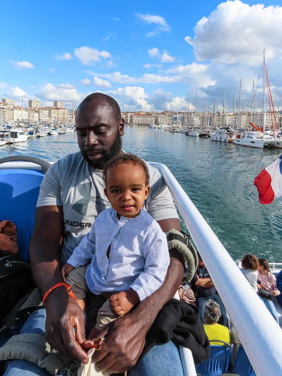marseille-ile-du-frioul-bateau-visiter-3