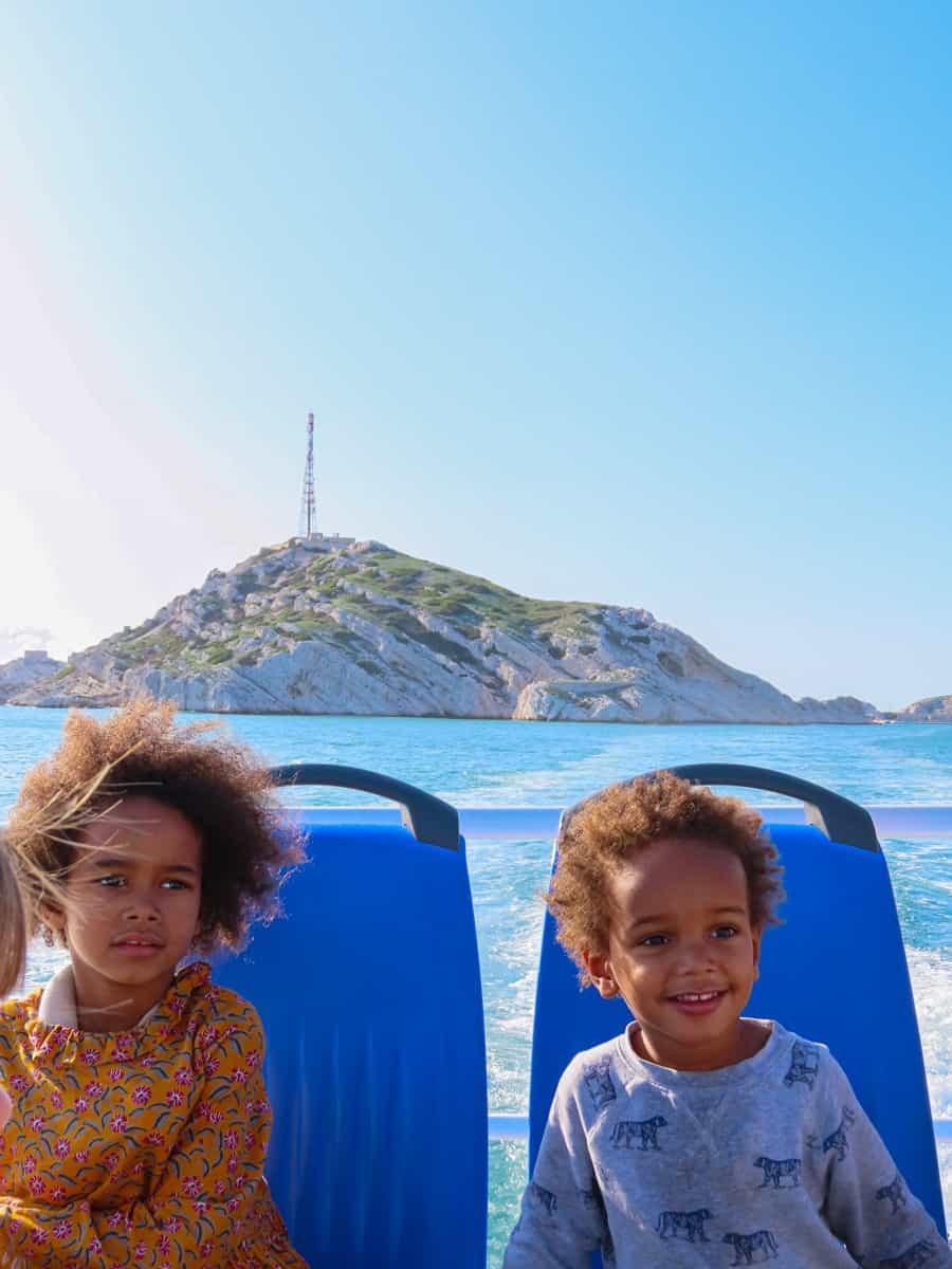 marseille-ile-du-frioul-bateau-visiter-35