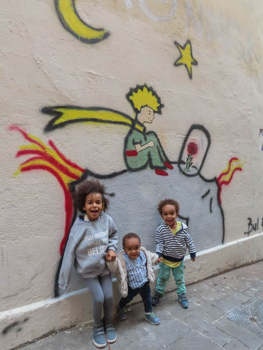 marseille-quartier-panier-street-art-17