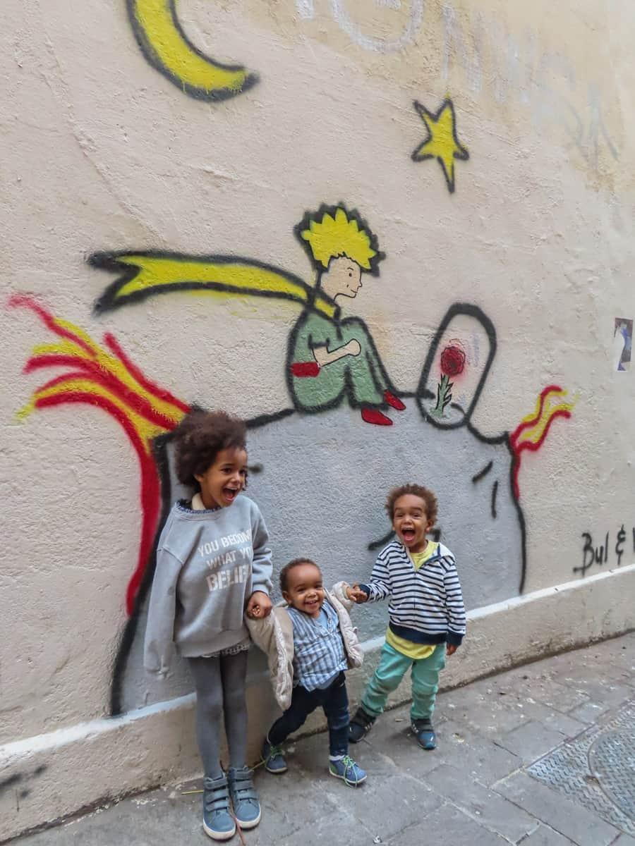 marseille-quartier-panier-street-art-19