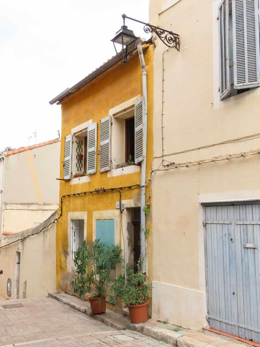 marseille-quartier-panier-street-art-5