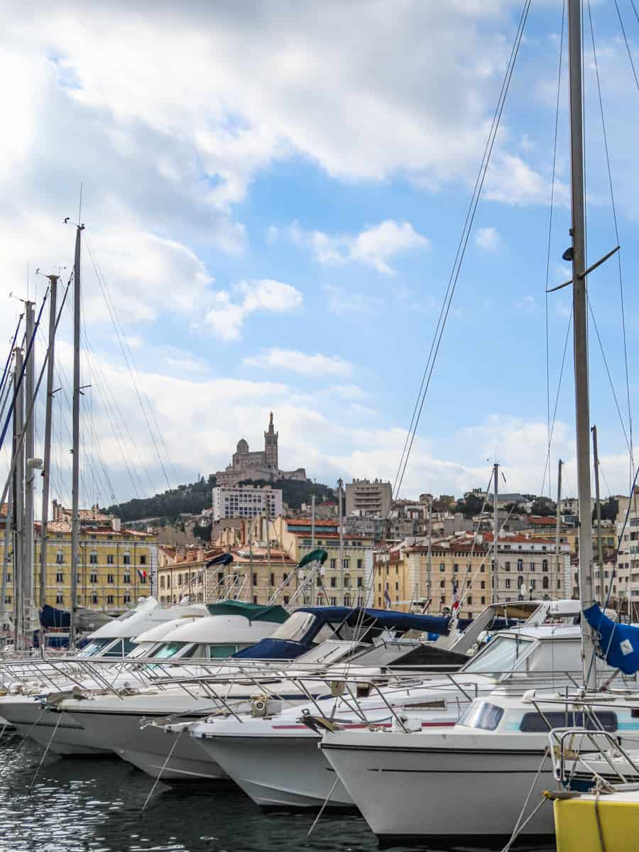 marseille-week-end-vacances-famille-adresses-2