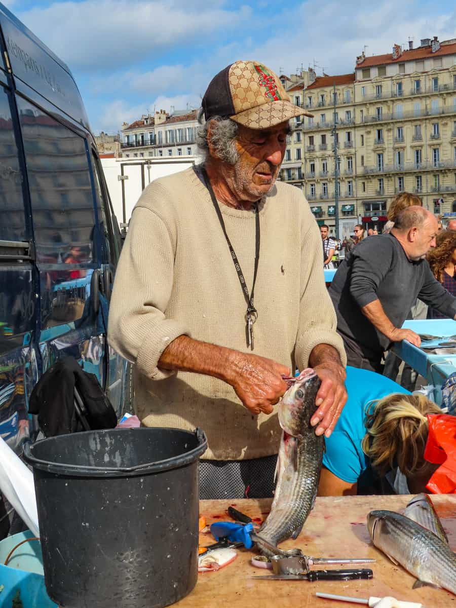 marseille-week-end-vacances-famille-adresses-21
