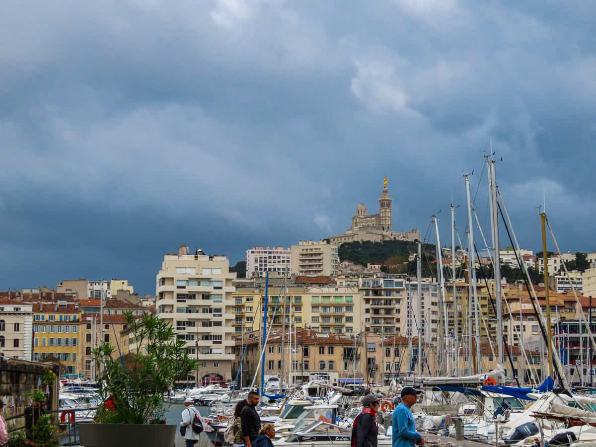 marseille-week-end-vacances-famille-adresses-24