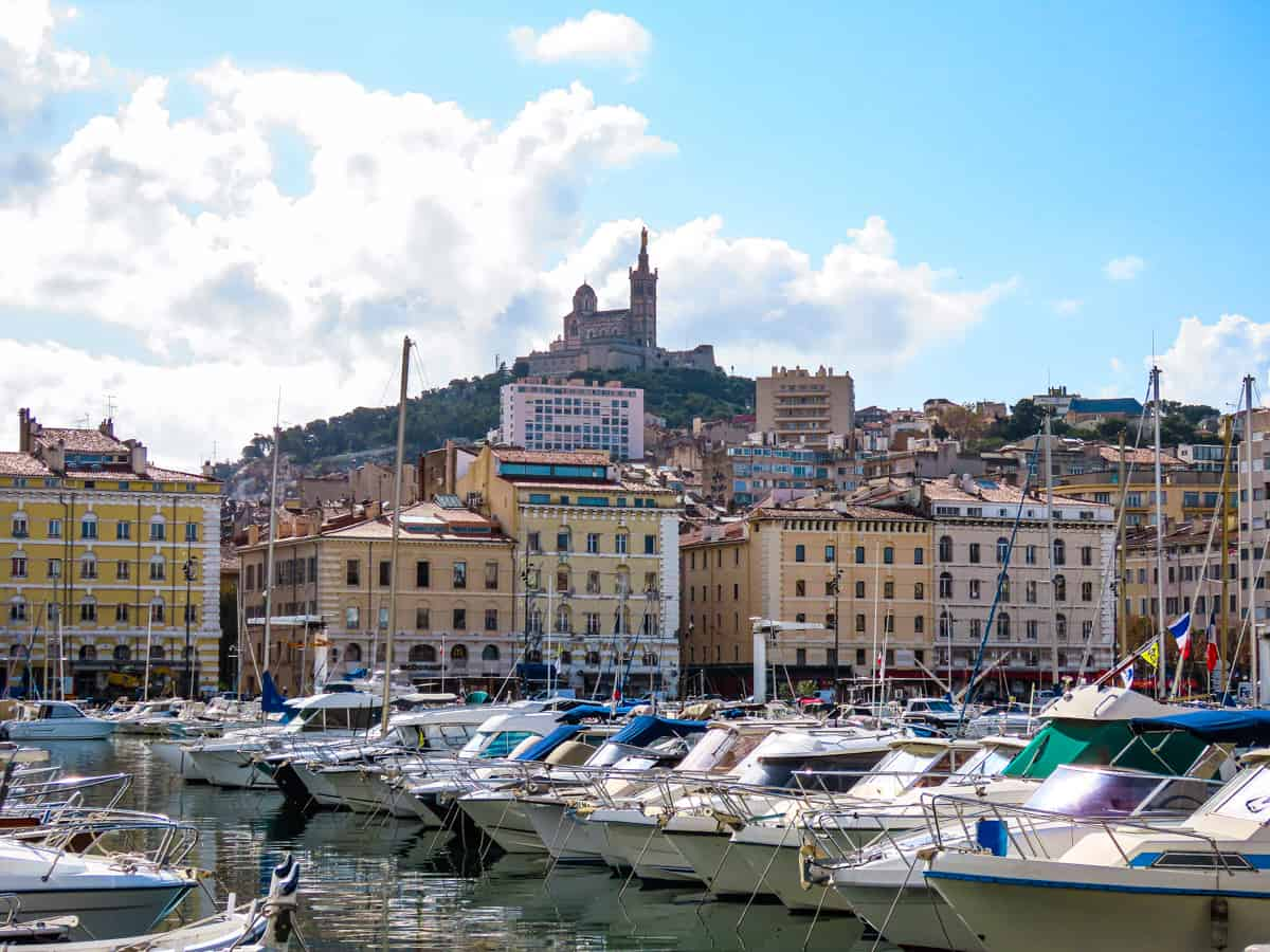 marseille-week-end-vacances-famille-adresses-29