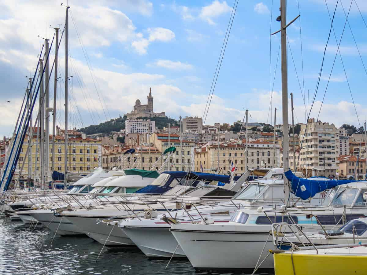 marseille-week-end-vacances-famille-adresses-3