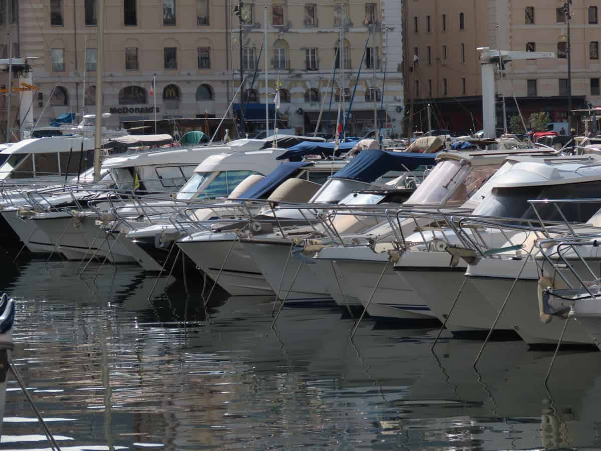 marseille-week-end-vacances-famille-adresses-31