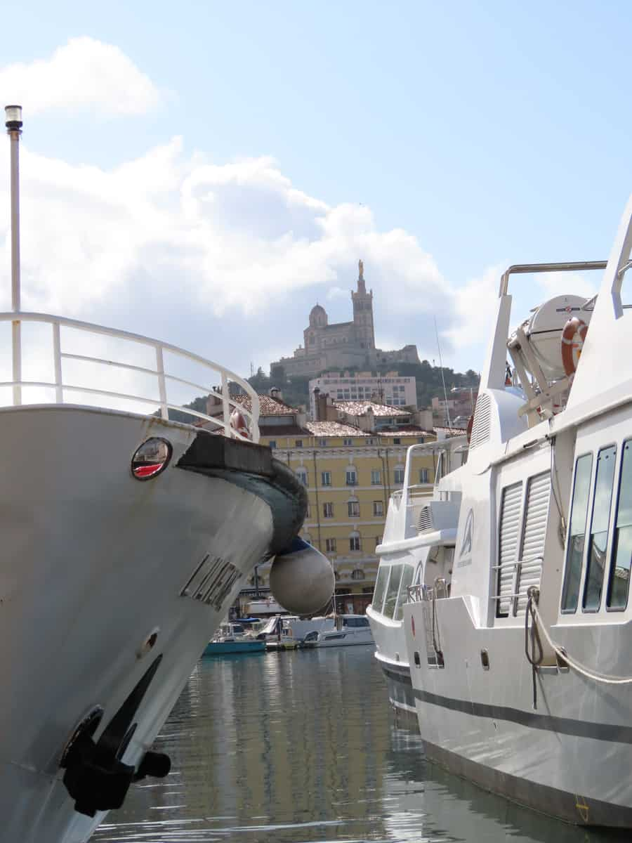 marseille-week-end-vacances-famille-adresses-32