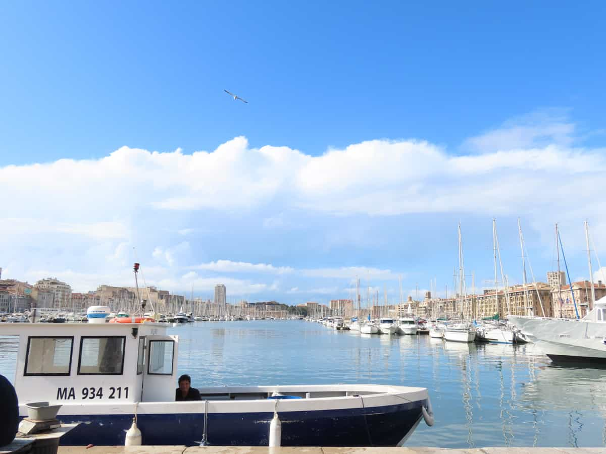 marseille-week-end-vacances-famille-adresses-33