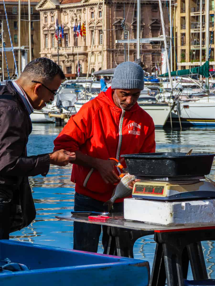 marseille-week-end-vacances-famille-adresses-34