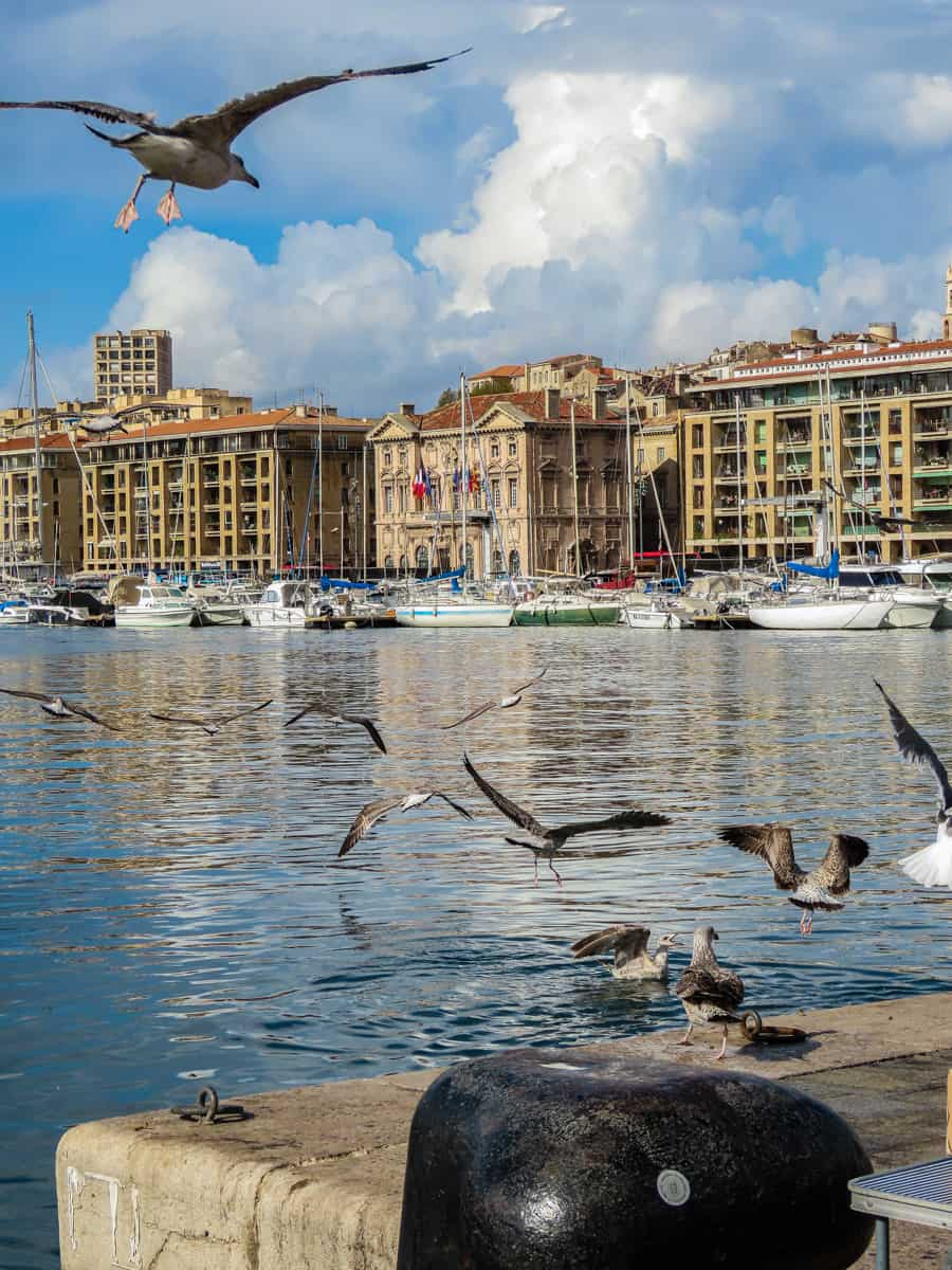 marseille-week-end-vacances-famille-adresses-39