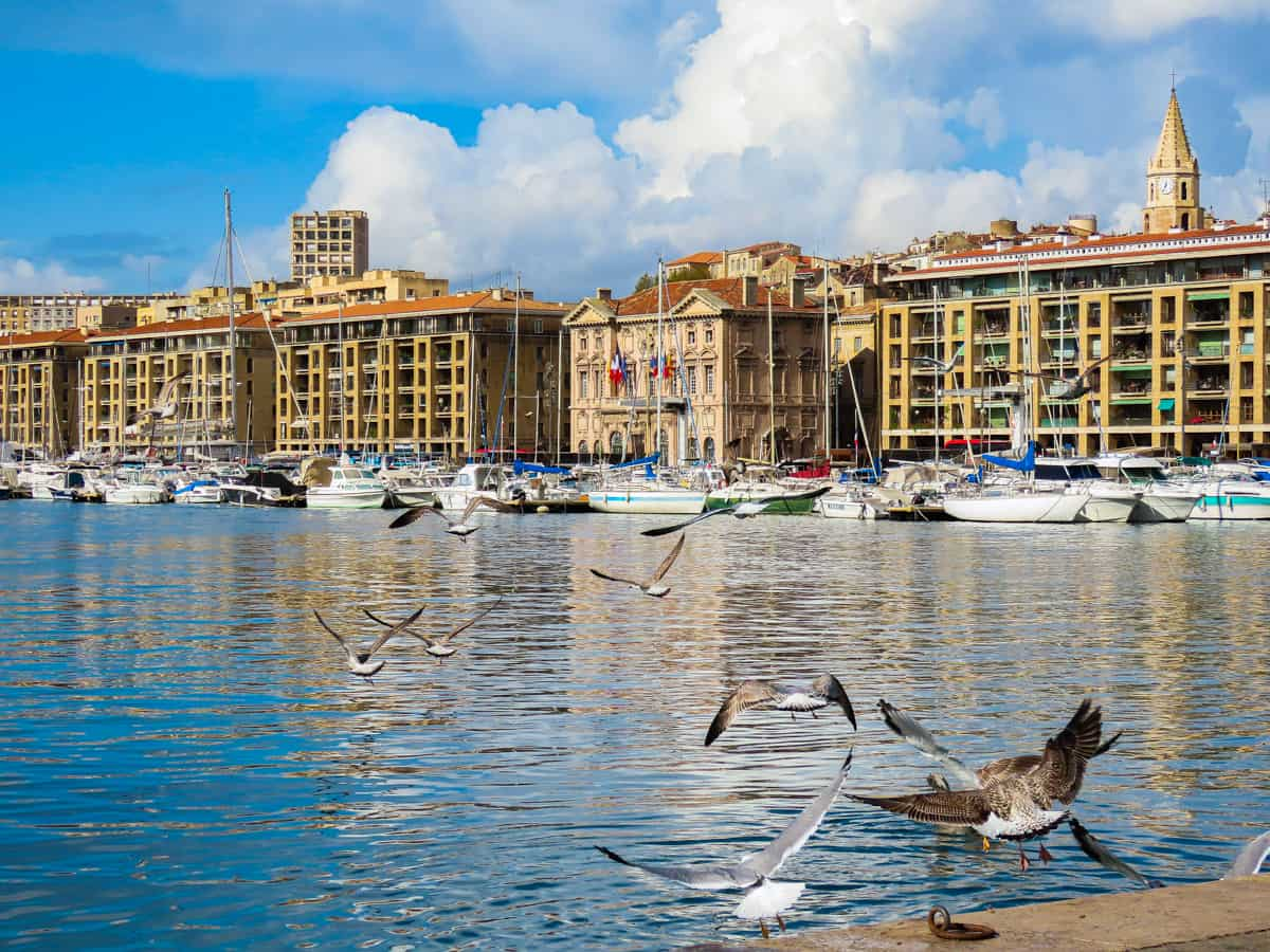 marseille-week-end-vacances-famille-adresses-40