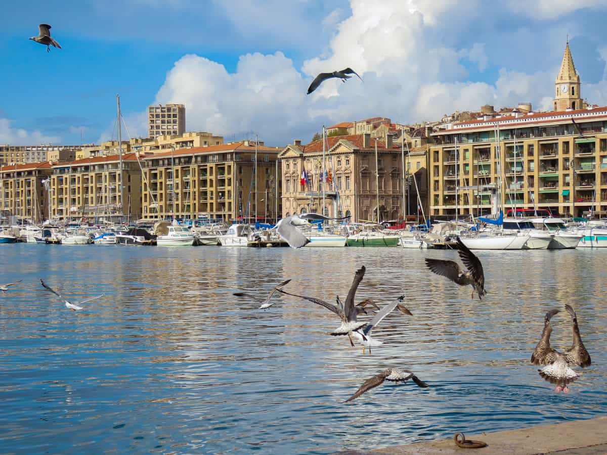 marseille-week-end-vacances-famille-adresses-41