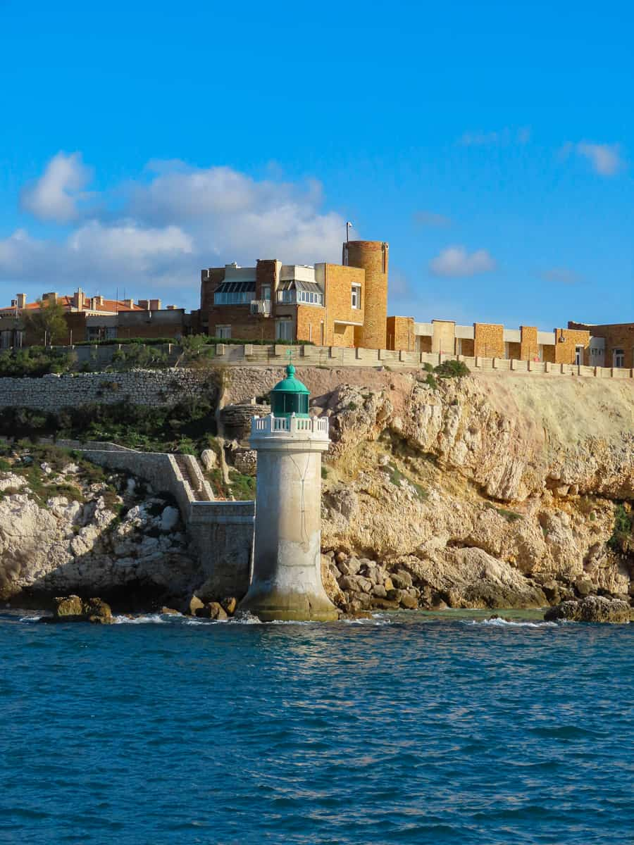 marseille-week-end-vacances-famille-adresses-42
