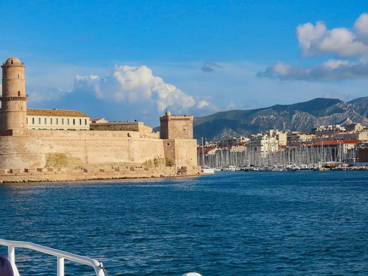 marseille-week-end-vacances-famille-adresses-43