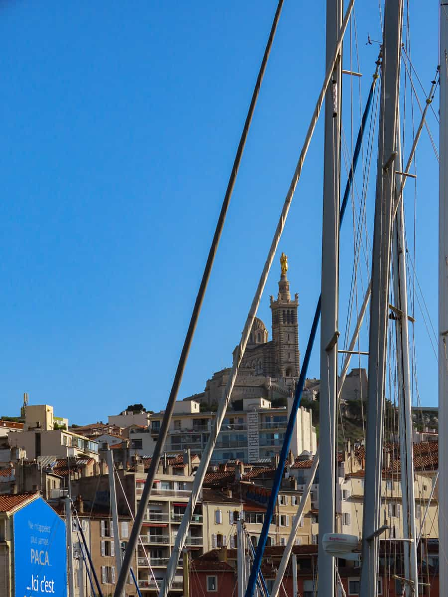 marseille-week-end-vacances-famille-adresses-44