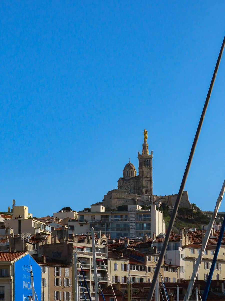 marseille-week-end-vacances-famille-adresses-45