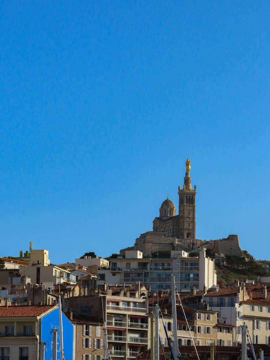 marseille-week-end-vacances-famille-adresses-46